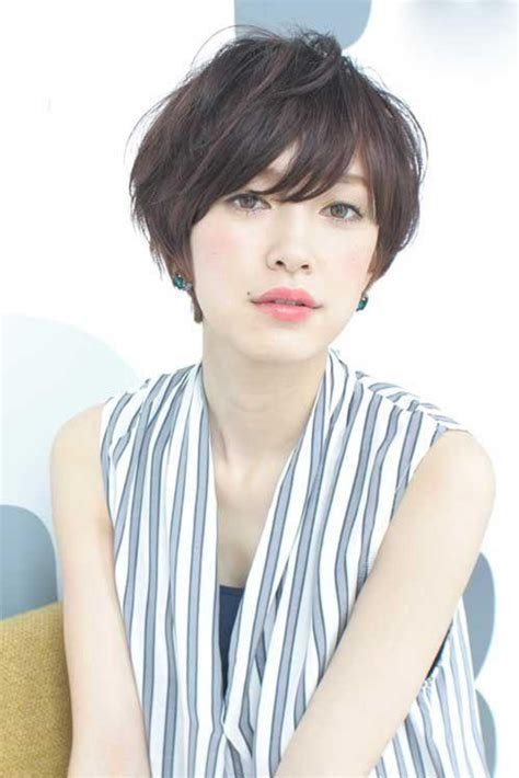 beautiful short hairstyles for asian women over 60 hair 20 new short hairstyles for asian women hairstyle guru