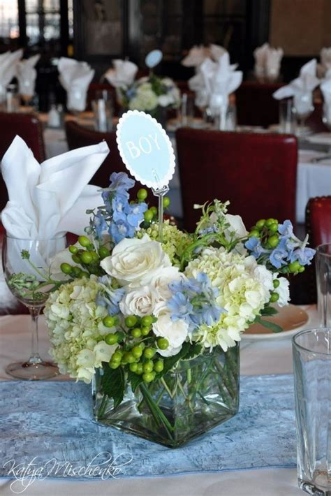 baptism flower centerpieces ideas flower idea