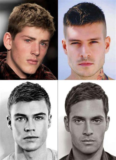 french haircut men boys haircuts french crop haircutinspiration com