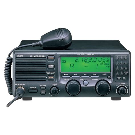 Radio Ssb Icom Ic M710 Pro Harga Distributor ic m700pro ssb radio telephone features icom america