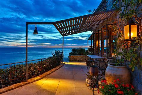 Ingeniously by El Matador Beach Kingdom Malibu California Leading