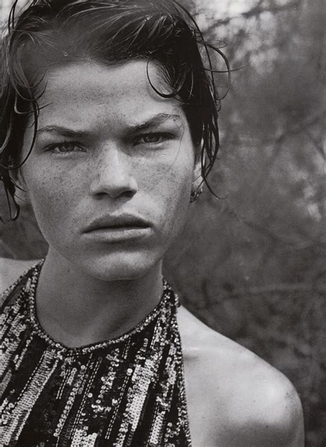 Home Designer Interiors the bohemian couture by peter lindbergh the gorgeous daily