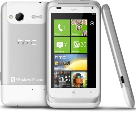themes for htc radar c110e купить htc radar c110e white дешево цена 8890 руб