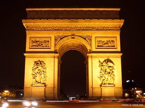 france  perfect destination  photographers  adventourist