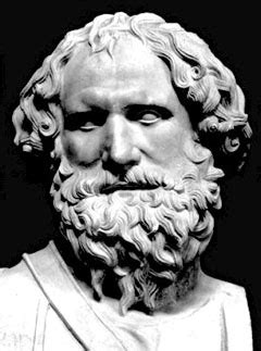 Archimedes and Ptolemy: Two of the Last Great Greeks