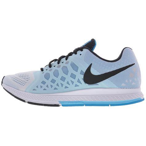 Air Zoom Pegasus 31 Nike nike air zoom pegasus 31 erkek spor ayakkab箟 652925 105