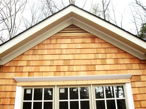 how to shingle a house siding 17 best ideas about shake siding on pinterest cedar shake siding cedar shake vinyl