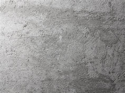 cement wall design texture background ancient stone rough concrete concrete texture download photos beton texture
