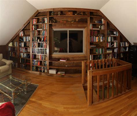 Home Designer Suite Library Objects Home Libraries Interior Design Ideas Interior Design