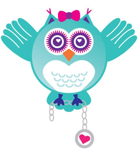 Origami Owl Images - origami owl logo clipart
