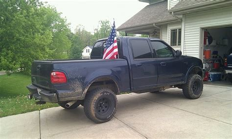 truck bed flag fly your flag ford f150 forum community of ford truck fans