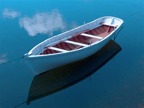boat picture file rodney boat jpg wikimedia commons