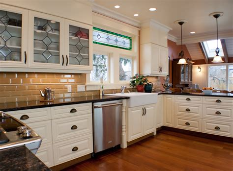 french provincial kitchen cabinets french provincial kitchen cabinets interior design 17