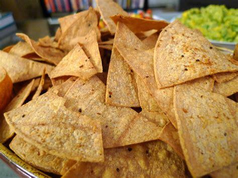 Corn Tortilla Tortilla Jagung chili lime tortilla chips food comas