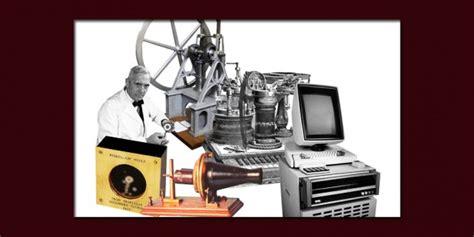 gentiuno 187 gente del siglo xxi 187 en venezuela eval 250 an una 50 inventos importantes de la ranking de los 5 inventos