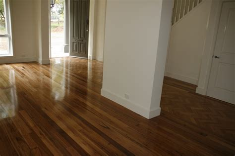 Can Engineered Hardwood Floors Be Refinished Can Engineered Flooring Be Refinished Can Free Engine Image For User Manual