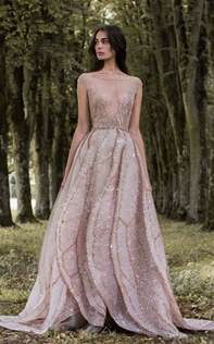 chagne color dress to wedding best 25 chagne colored wedding dresses ideas on