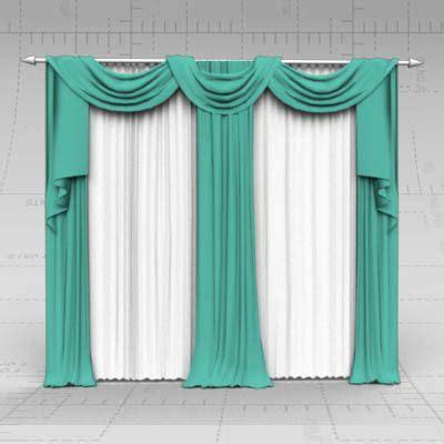 annies curtains draped curtains warbucks mansion annie 2014