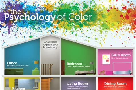 paint companies 41 best paint company names to inspire ideas