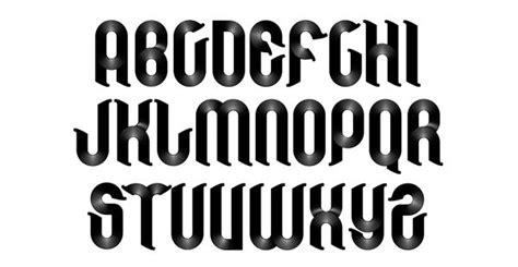 typography served vinilo font on typography served typography