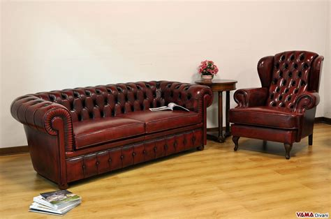 chesterfield sofa cushions chesterfield sofa cushions chesterfield sofa summer