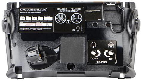 liftmaster garage door prices liftmaster garage door opener model 3280 formula i 41a5484 1