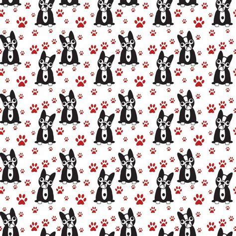 dog pattern background free dog pattern dog wallpaper pattern pinterest dog