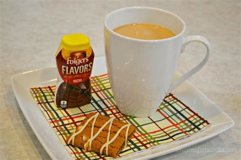 try new coffee flavors this fall try new coffee flavors this fall
