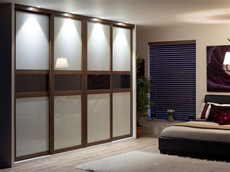 Sliding Wardrob by Sliding Wardrobe Doors And Their Benefits For Your Home