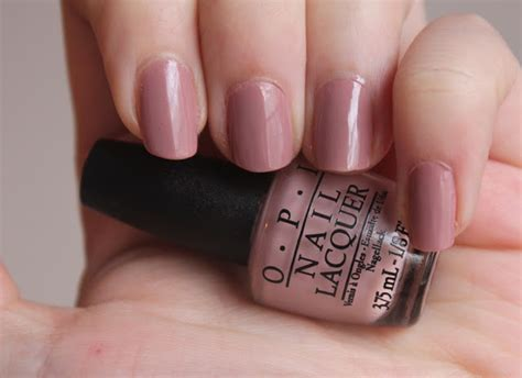 Opi Tickle My Y opi tickle my y a obsessed
