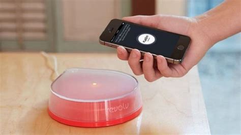 nest buys revolv home automation startup news opinion