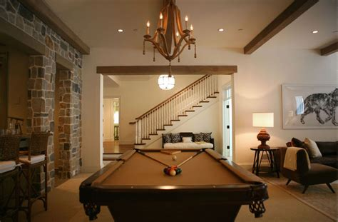 Basement Designs by 30 Basement Remodeling Ideas Amp Inspiration