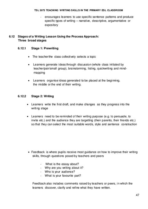 importance of research paper why students should still write research papers