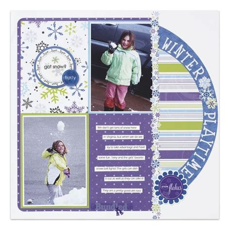 scrapbook layout generator 1001 best images about scrappin 15 on pinterest