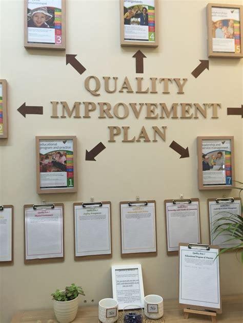 Foyer Program Best 25 Childcare Environments Ideas On