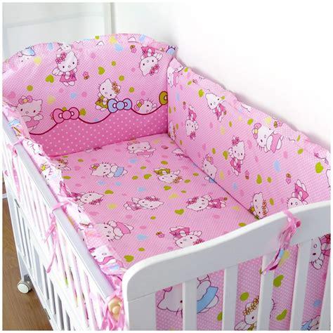 Tempat Tidur Bayi Yang Ada Kelambunya beragam model tempat tidur bayi yang imut dan minimalis rumah minimalis