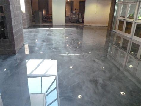 epo floors joe brown reflector floor for nike