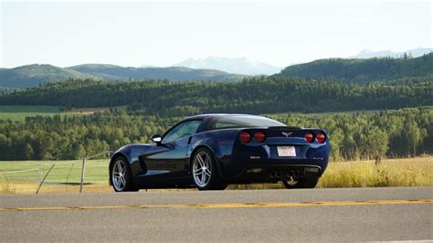 2006 chevy camaro for sale 2006 z06 lemans blue sale or trade camaro5 chevy