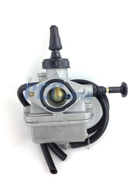 honda mb5 wiring diagram get free image about wiring diagram