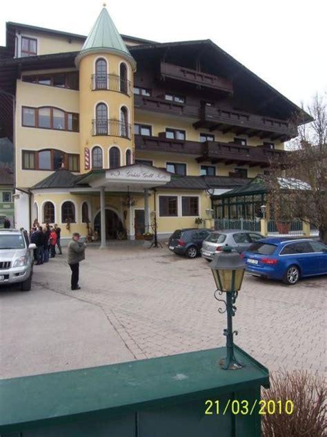 hotel herrschaftstaverne haus im ennstal bild quot au 223 enansicht hotel herrschaftstaverne quot zu hotel