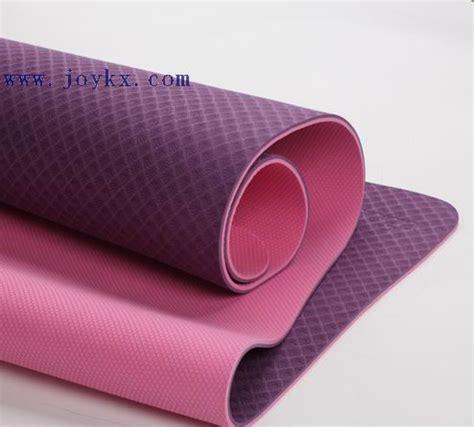 Most Expensive Mat by Dinavinyasa Pilates Riseshine Vinyasa Vinyasa Pictures Of Poses