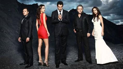 forbes dua lipa dhe rita ora talentet m 235 t 235 ndritshme ja serialet m 235 t 235 famshme turke kino kosovapress