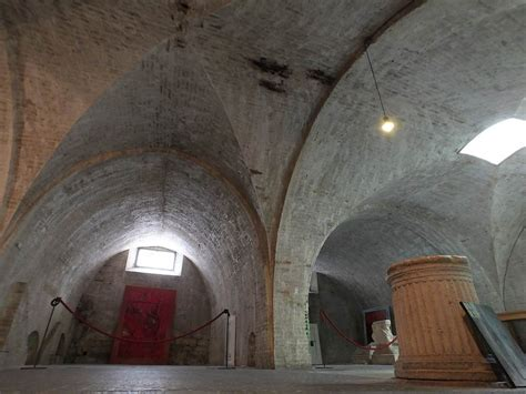 donne al volante gem boy casa romana 28 images casa romana aqua libera casa