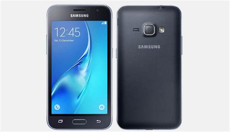 Tongsis Samsung Galaxy J1 samsung galaxy j1 4g 2016 price in india specification
