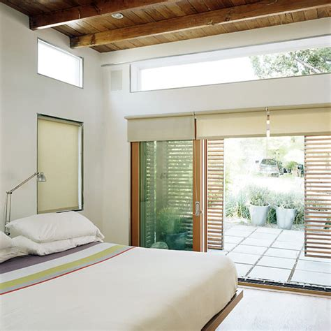 Zen Apartment Bedroom Green Idea A Zen Inspired Bedroom Apartment Therapy Re