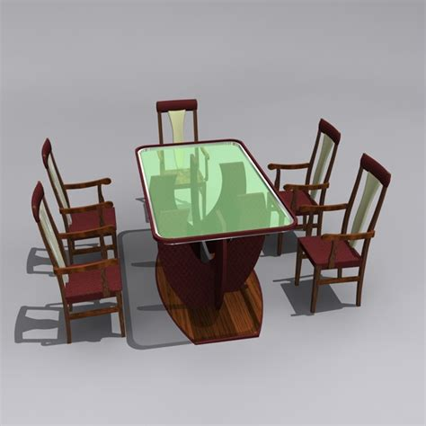 Dining Table Models Dining Table New Model Images