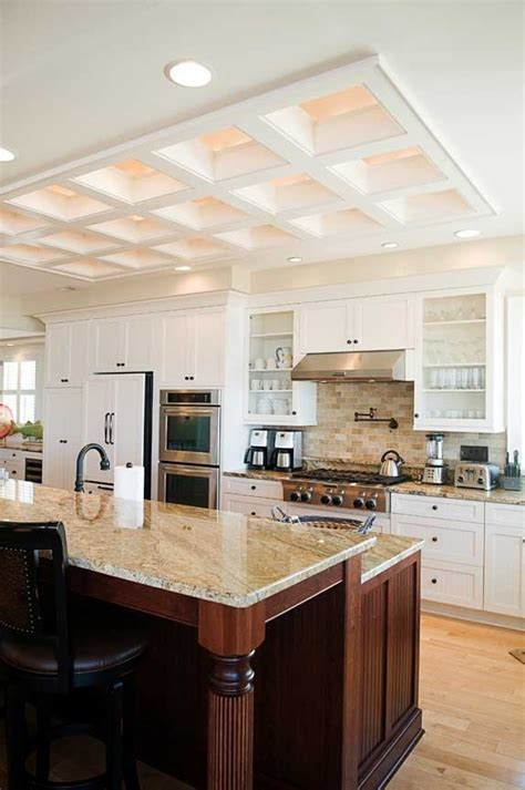 Cozy Kitchen Designs Pin By Cozy Kitchens On Cozy Kitchen Design Pinterest