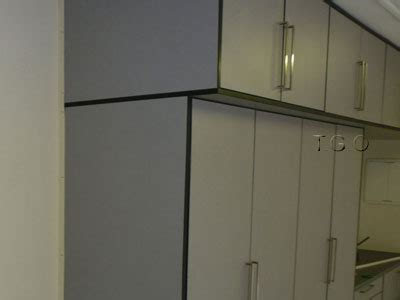 Floor To Ceiling Storage Cabinets With Doors Garage Cabinets Garage Cabinets Floor To Ceiling