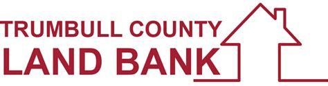 land bank partners staff home