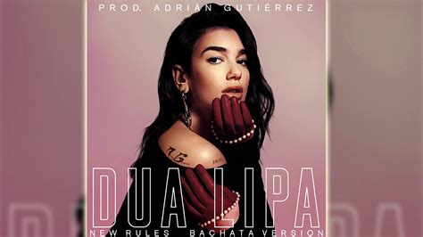 download mp3 free dua lipa new rules download lagu hamed andrea dua lipa new rules dj selphi
